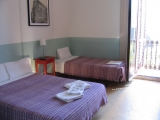 Double Room (Twin beds), Foto 1