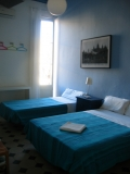 Double Room (Twin beds), Foto 2