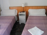 Double Room (Twin beds), Foto 7
